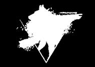 NORSE Life Logo