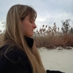 Profile photo ofktmkim